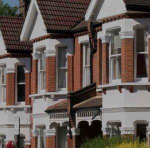 Landlord & Tenant Law RKB Kent
